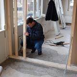 Opbouw nieuwe gebouw - opbouw_42.JPG