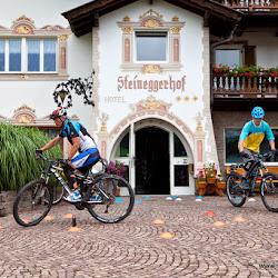 Fahrtechnikkurs mit Daniel Schäfer 25.06.14-8122.jpg