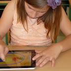 iPads 2011-05-23 VS Gutenberg - 09.jpg