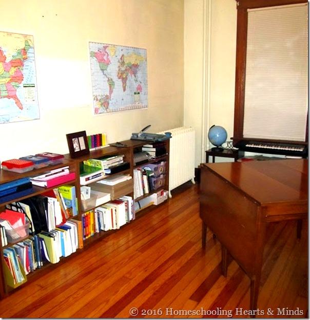 schoolroom 1