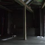 Remont - duszpasterstwo - nowe piętro - 2.jpg