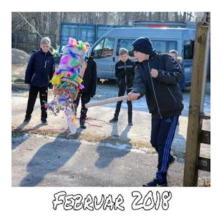 Februar 2018