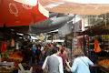 121 Ramla Market (3).jpg