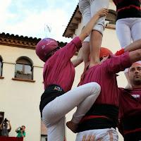 Actuació Barberà del Vallès  6-07-14 - IMG_2860.JPG