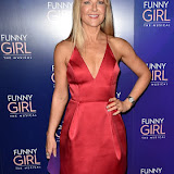 OIC - ENTSIMAGES.COM - Sarah Hadland at the  Funny Girl - press night in London 20th April 2016 Photo Mobis Photos/OIC 0203 174 1069