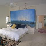 Home Remodel - Copy%2Bof%2BHermson%2Bbed%2Bmural%2B4x6.jpg