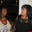 Sponsors Awards Reception for KiKis 11th CBC - IMG_1492.jpg