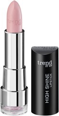4010355226853_trend_it_up_High_Shine_Lipstick_220