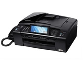 get Brother MFC-795CW printer's driver