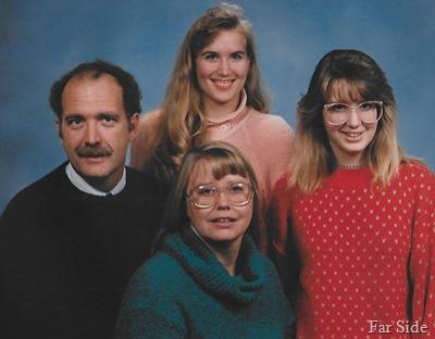 Family Photo 1988 (2)