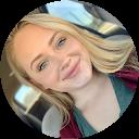 Lauren Maray