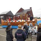 Kinderkarnaval 05-02-2016 (13) (Large).JPG