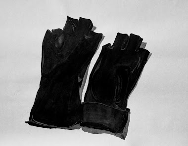 gloves-detail.jpg