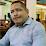 Marcos Antonio Toruño Espinoza's profile photo
