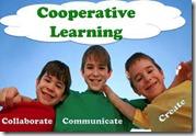 Model-model Pembelajaran Kooperatif