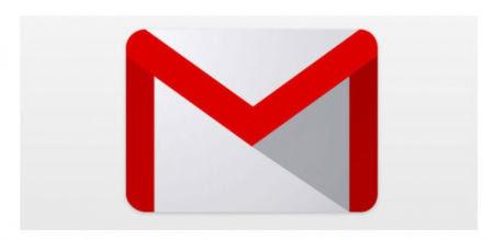 Gmail-p.jpg
