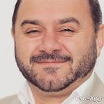 hovik Khachatryan
