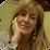dauliana davoli's profile photo