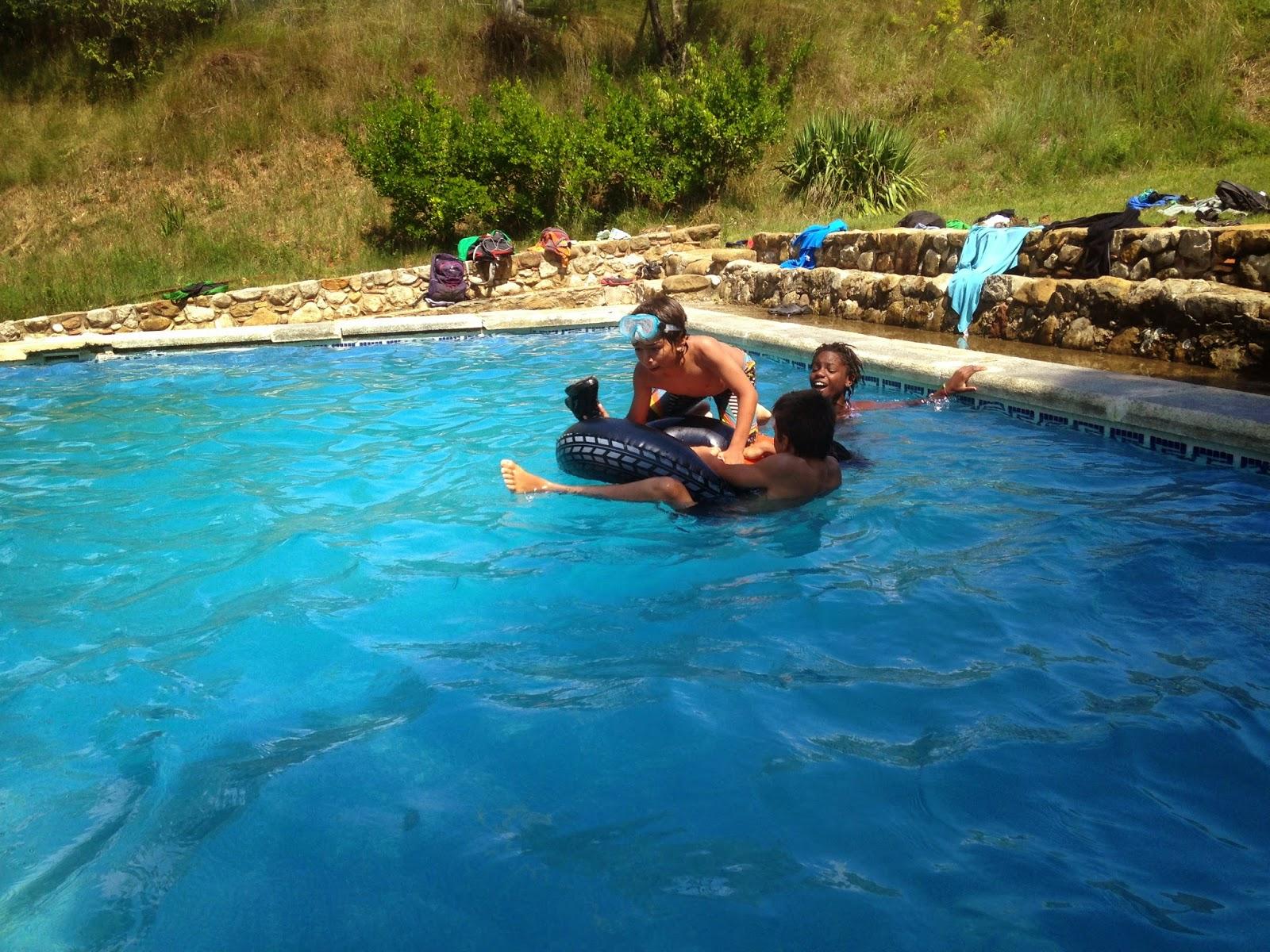 Campaments Estiu Cabanelles 2014 - IMG_0098.JPG