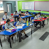 Benefits and Benefits of International Schools In Malaysia