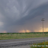 05-06-12 NW Texas Storm Chase - IMGP1050.JPG
