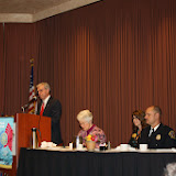 Public Safety Awards 2014 - IMG_9282.JPG