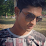 Anshu Shekhar's profile photo