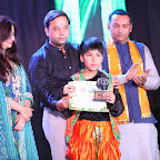7th Annual Day (Health is Wealth) - Prize Distribution 27-11-2016