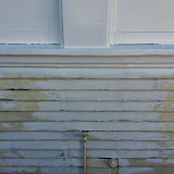 Davis Bungalow Repaint - 20121002_145915.jpg