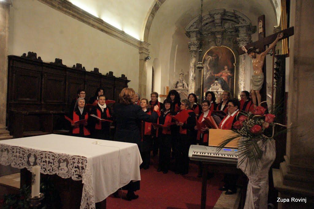 Nastup zborova 2011 - DSC03088.JPG