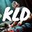 Kris Loris's profile photo