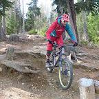 Trail & Technik jagdhof.bike (23).JPG