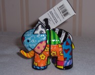 102 01-figurine Britto