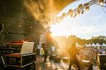 FESTIVALS 2018_AT-AFrikaTageWien_03-bands_Abdou Day_hiCN1A1988.jpg