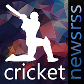 Real Time Cricket RSS