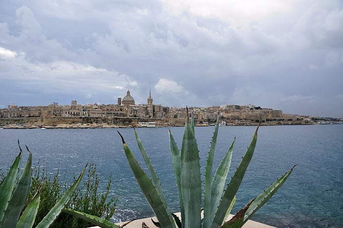 Malta02.JPG