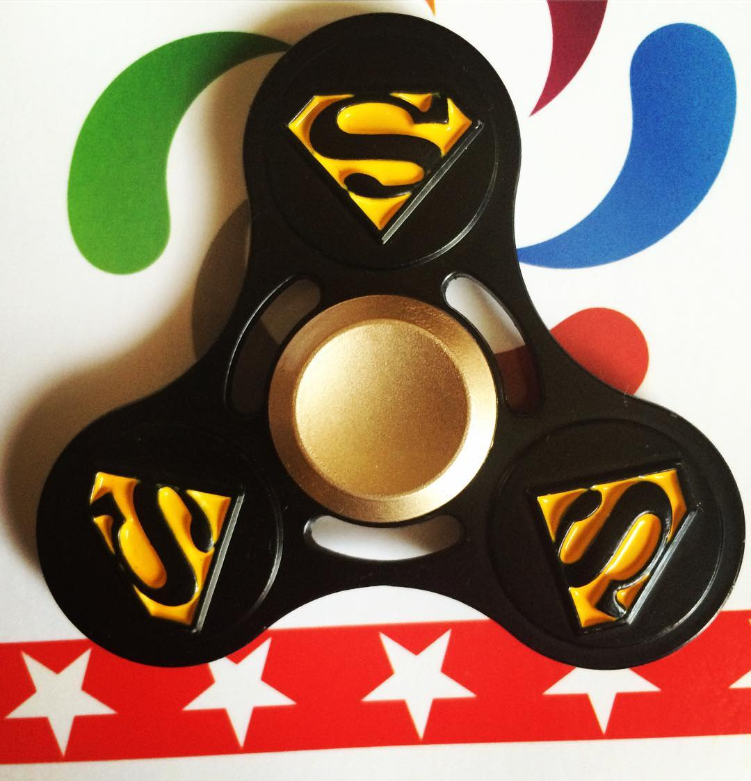 imagenes-spinners104
