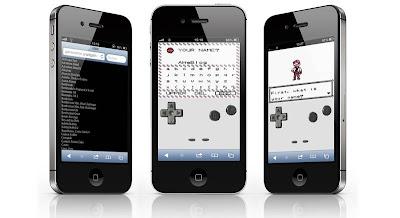 Juega a más de 100 juegos clásicos de Nintendo desde tu iPhone sin jailbreak