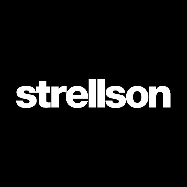 strellson google. Black Bedroom Furniture Sets. Home Design Ideas