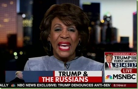 maxine-waters-scumbags-1487802557-compressed