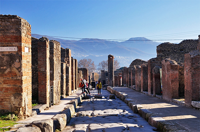 Pompeii20.JPG
