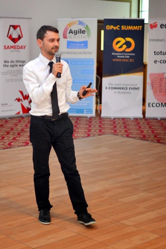 GPeC Summit 2014, Ziua a 2a 307