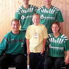 Simonsen 21-08-2004 (8).jpg