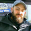 Brad Monahan's profile photo
