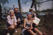 Северский Донец 2005