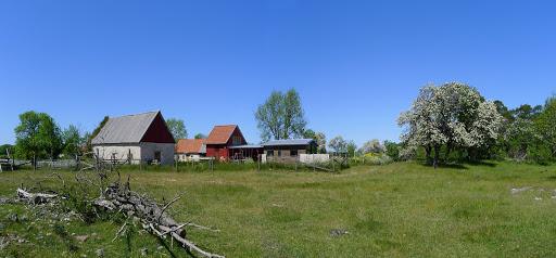 2015-06-08 017_016(Gotland)c.jpg