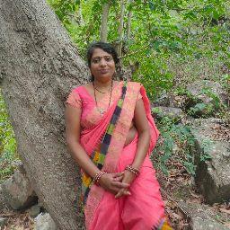 Anita Sahu