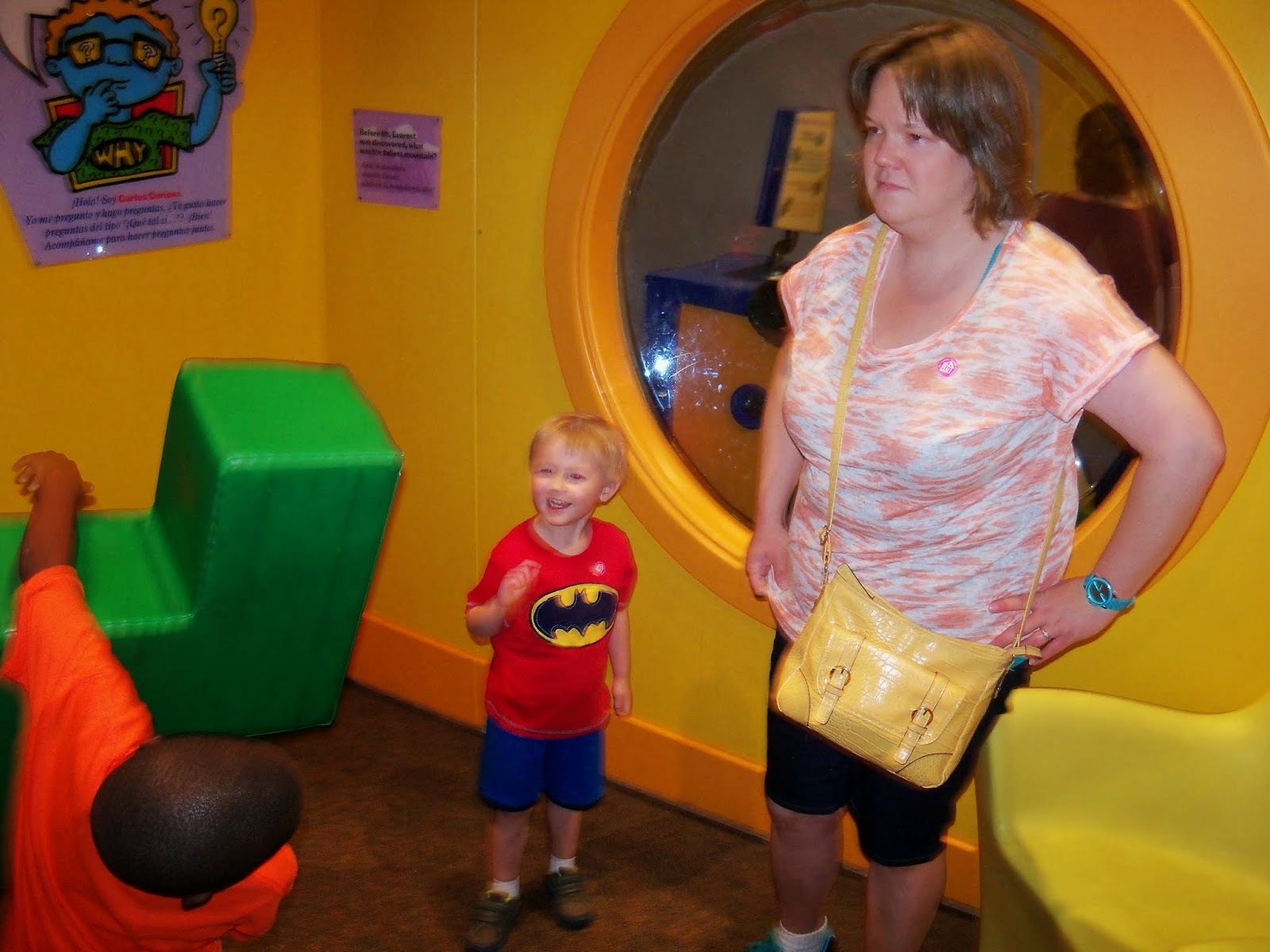 Childrens Museum 2015 - 116_8000.JPG