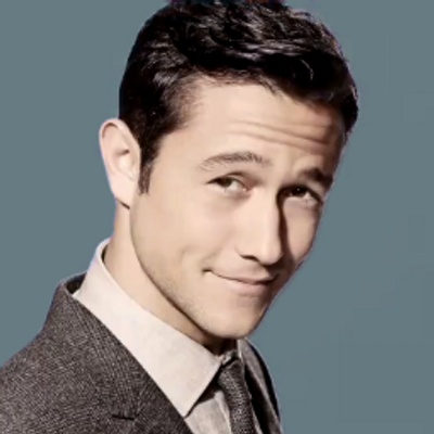 Joseph Gordon Levitt Profile Dp Pics