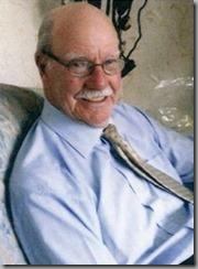 Ralph Atkinson